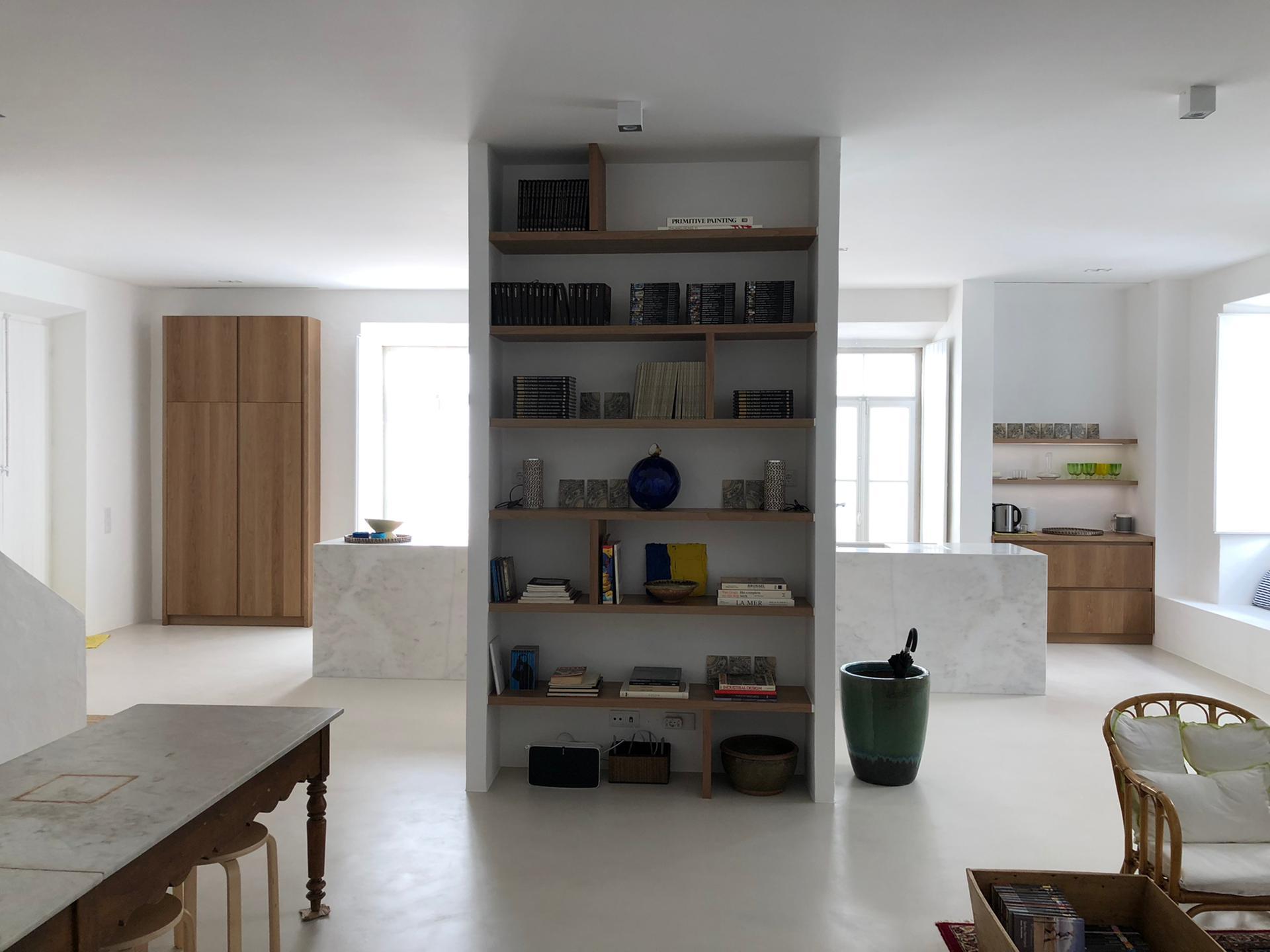 HKIT - AMC - Asociación Mobiliario de Cocina